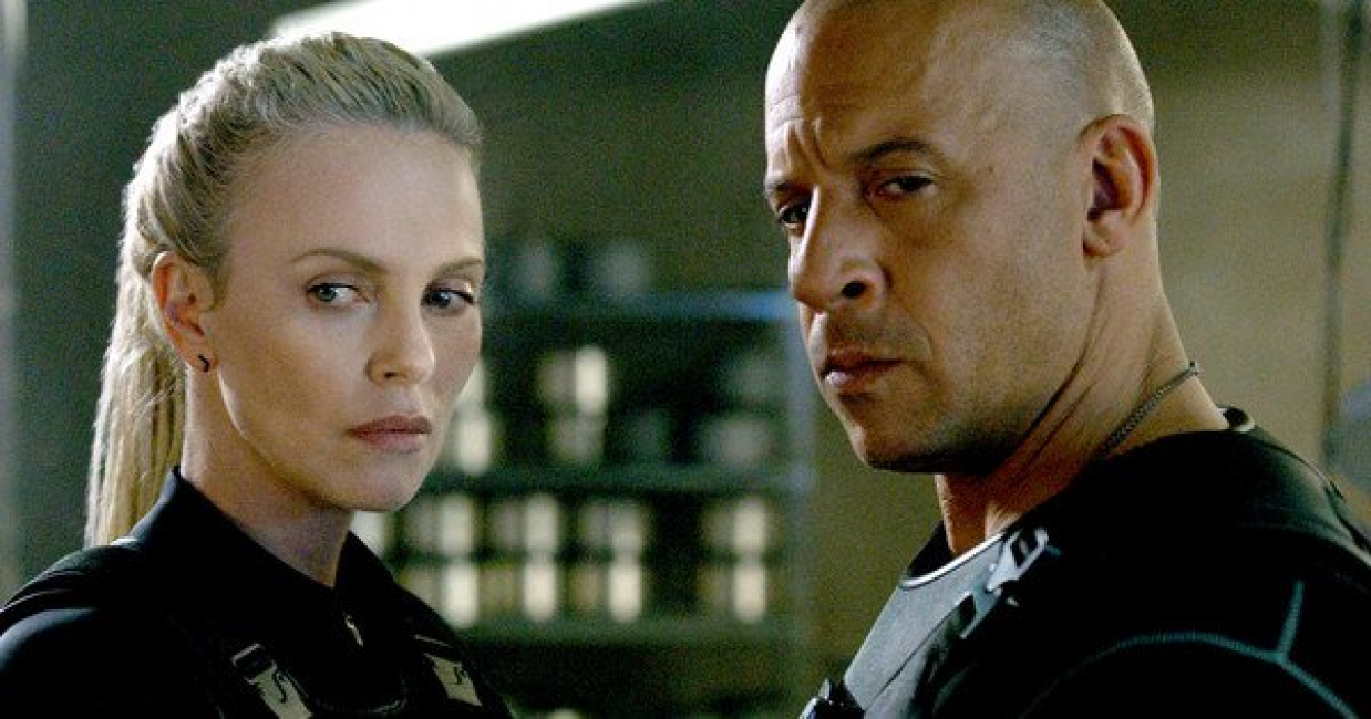 Fast And Furious 9: F  Gary Gray Talks Possible Space Sequence
