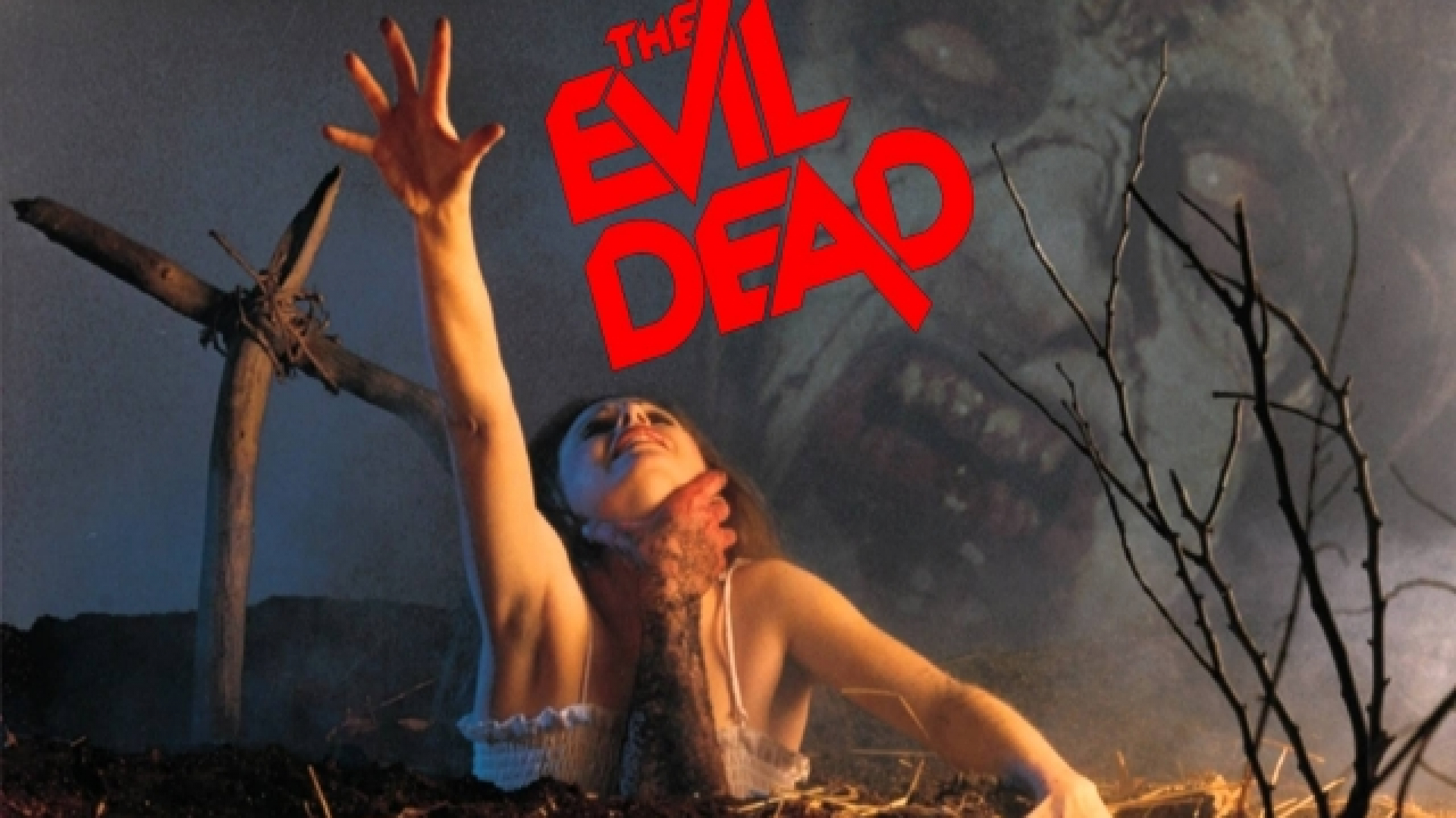 Bruce Campbell Confirms He's Voicing Ash In New Evil Dead Video Game