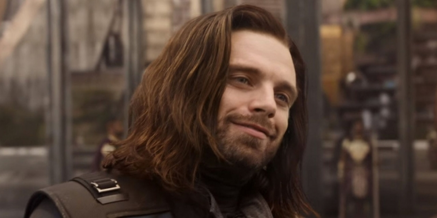 New Photo May Reveal That Bucky Will Cameo In Black Widow