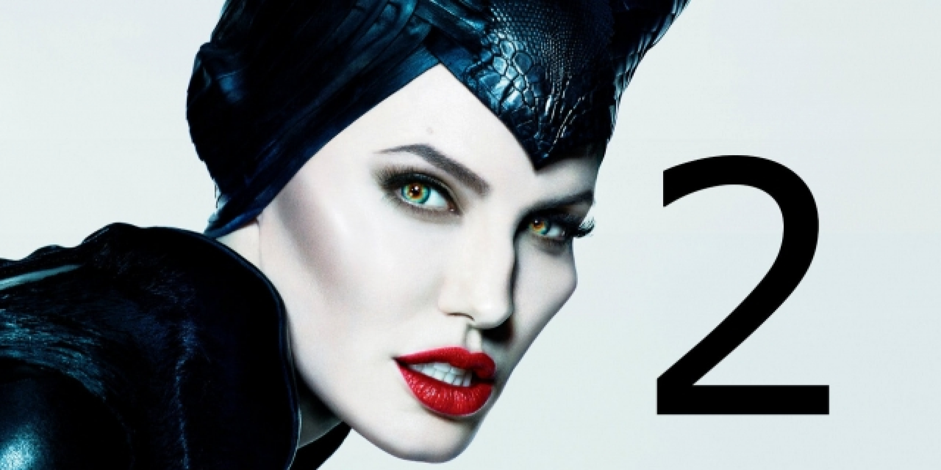 Full Cast And Plot Synopsis For Maleficent Ii Revealed As
