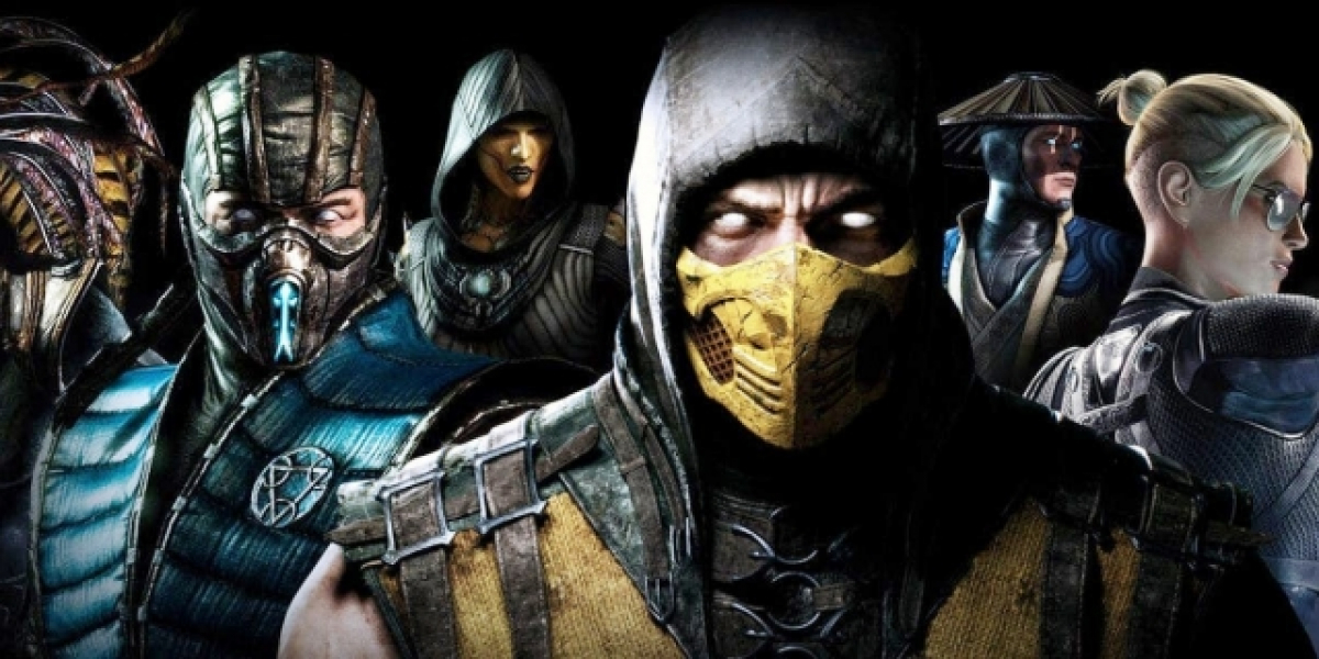 James Wan S Mortal Kombat Movie Will Include A Lot Of Familiar Faces