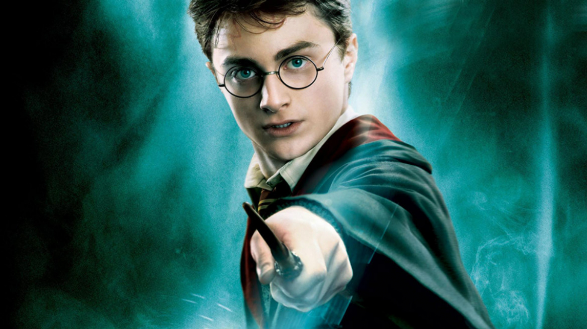 Daniel Radcliffe Explains Why He Won't See Harry Potter And The