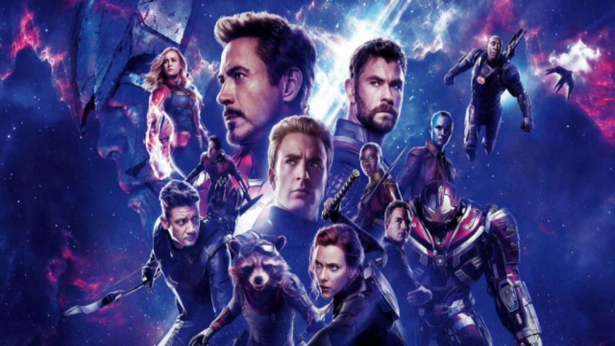 Marvel Confirms Which Characters Died In Avengers: Infinity