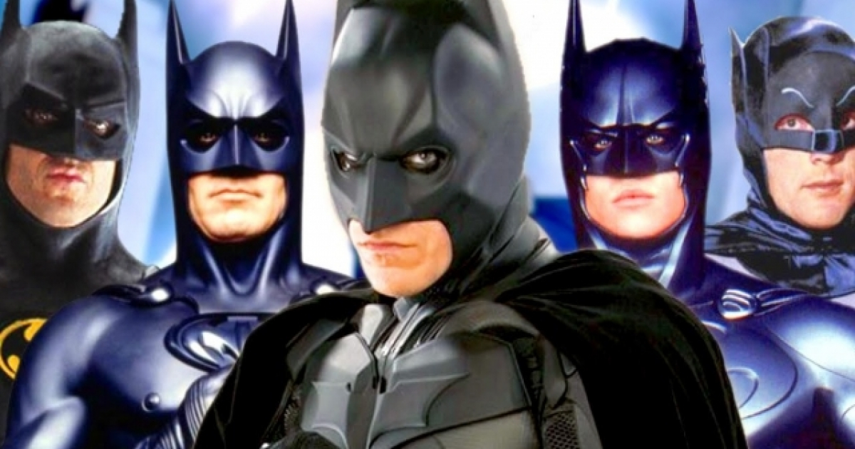 Image result for The Batman: New Details About Batmobile and Costume Reportedly Revealed