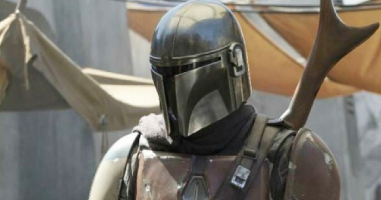 The Mandalorian Season 2 Leaks May End Up Damaging The Show
