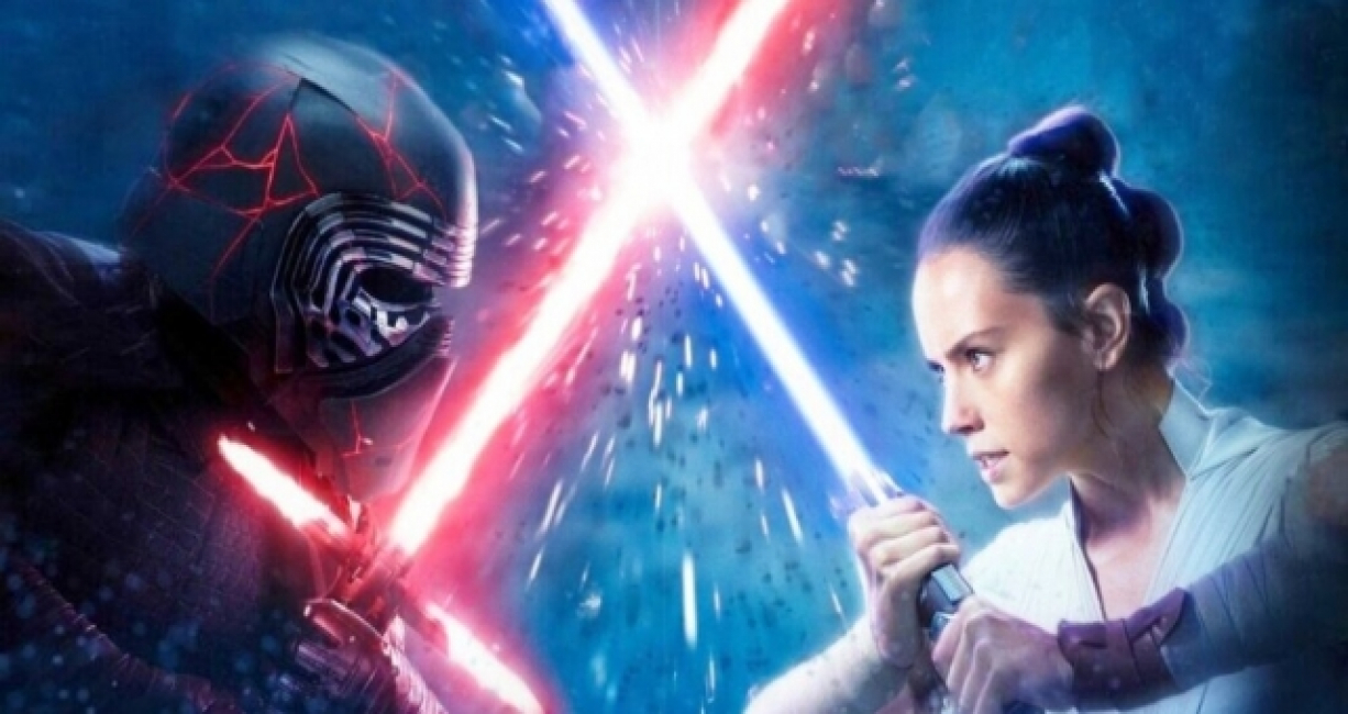 Image result for 'Star Wars: The Rise of Skywalker': Here's The Actual Reason Behind Disney Will Never #ReleaseTheJJCut Despite Of Petitions Signed