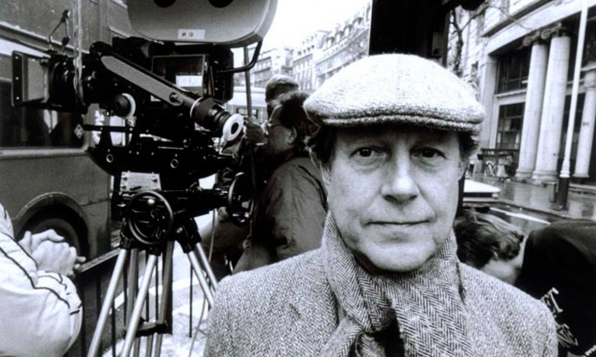 11 Cinematographers Who Became Great Directors