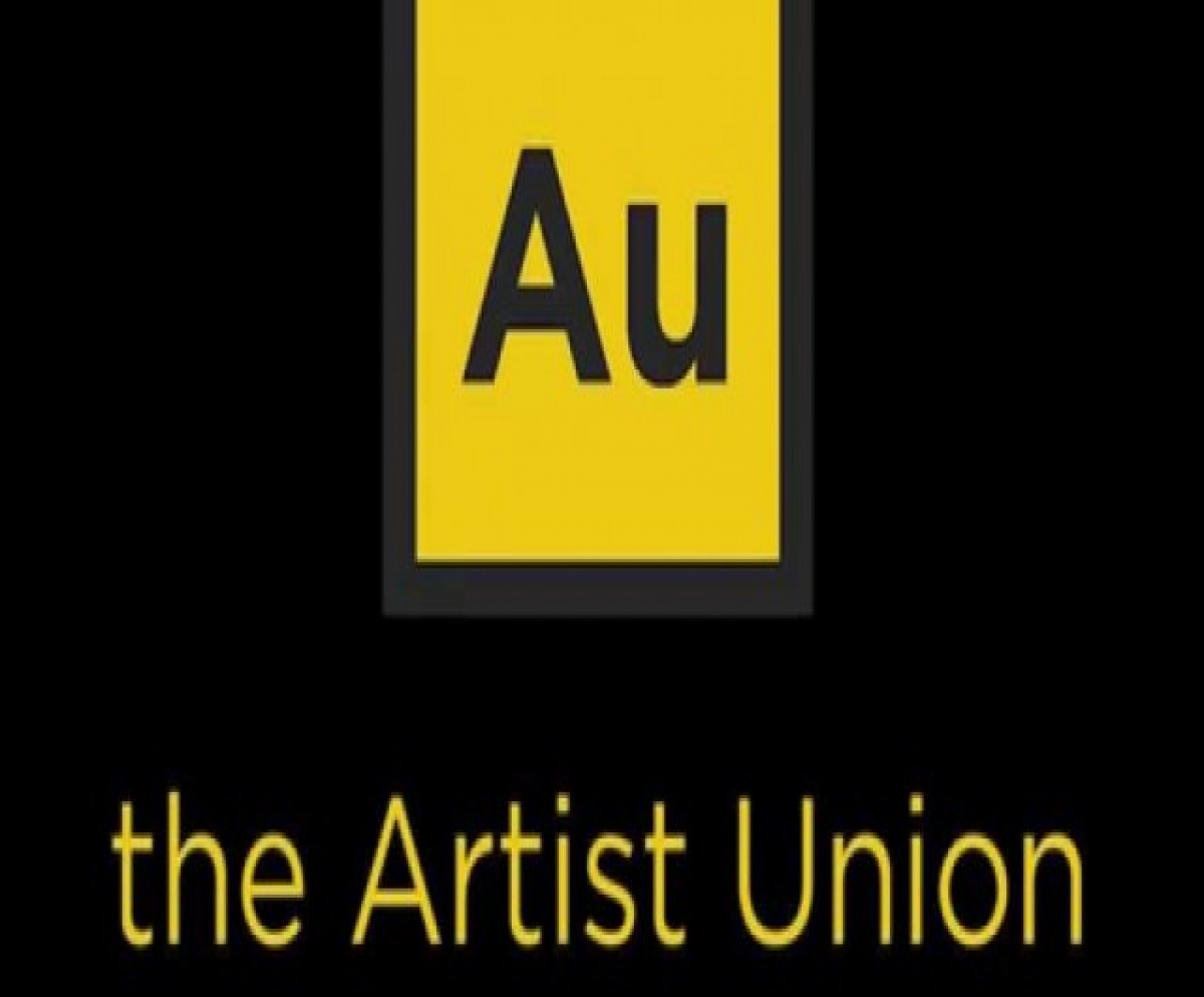 The Artist Union Is Changing The Way You Soundcloud