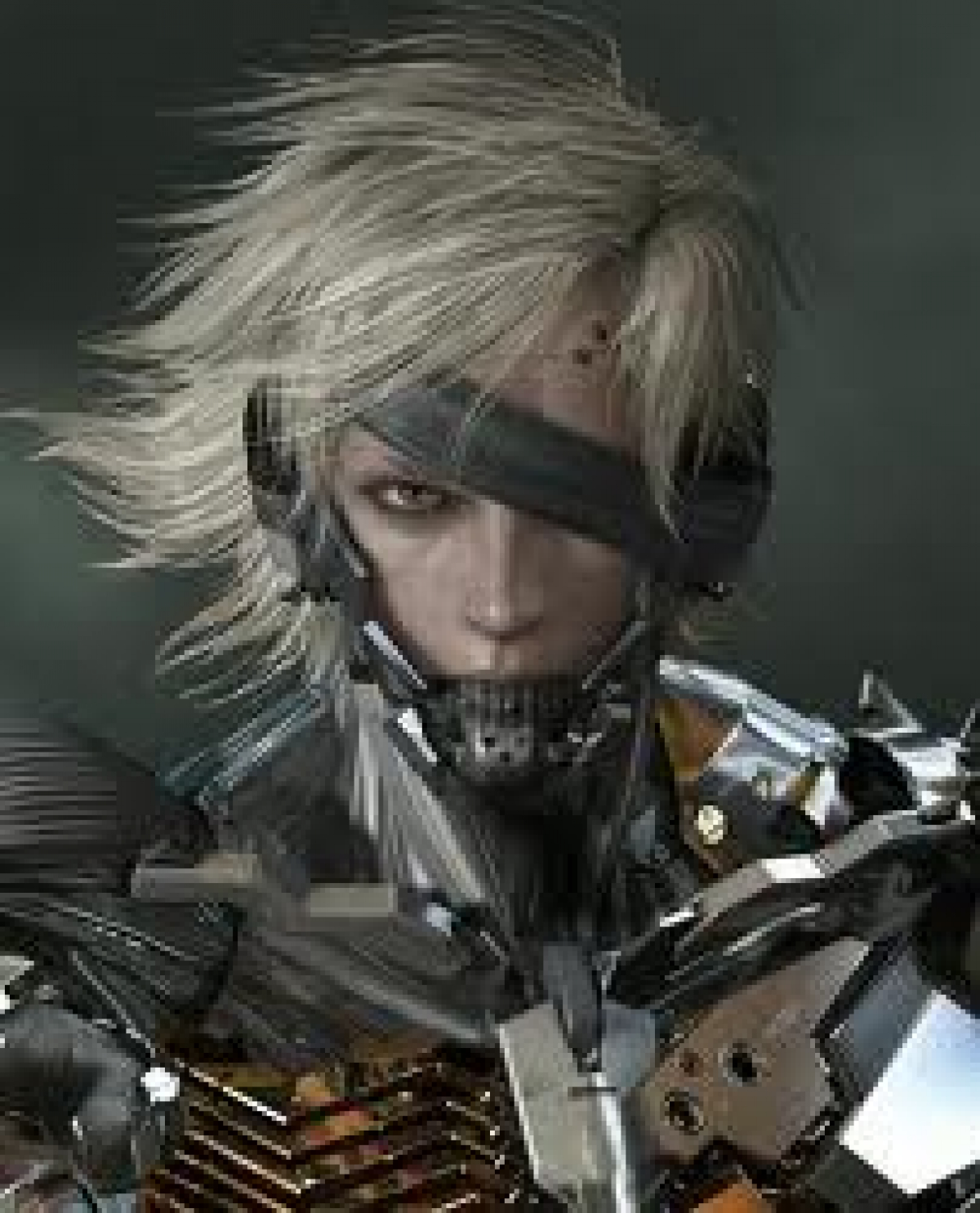 Ac Brotherhood Multiplayer Gets Raiden