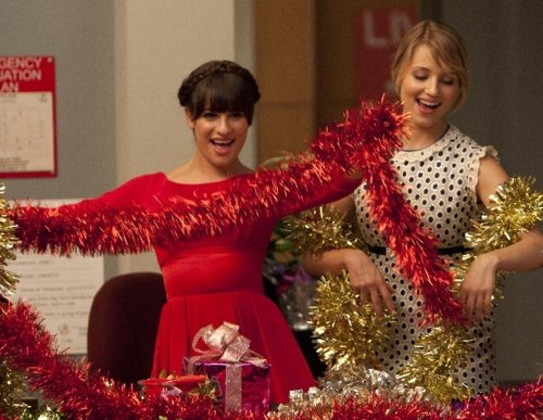 Five Big Changes Glee Needs To Make