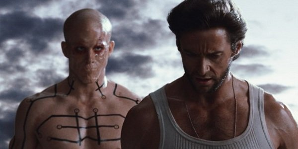 Hugh Jackman Wants To See A Wolverine vs. Deadpool Movie