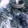 Halo 4's Longbow May Help You Forget About The Summer Heat