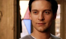 Tobey Maguire Joins Ang Lee's Life Of Pi