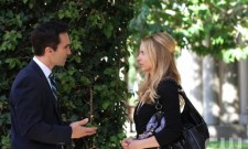 Ringer Season 1-03 'If You Ever Want A French Lesson' Recap