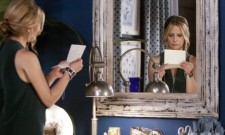 Ringer Season 1-04 'It's Gonna Kill Me, But I'll Do It' Recap