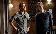 The Vampire Diaries Season 3-03 'The End Of The Affair' Recap