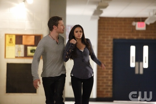 00633690985 The Vampire Diaries Season 3 05 The Reckoning Recap