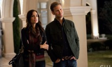 The Vampire Diaries Season 3-11 'Our Town' Recap