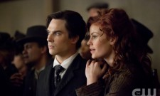 The CW Previews The Vampire Diaries Season 3-16 '1912'