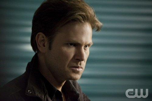 0065552026a The Vampire Diaries Review: The Departed (Season 3, Episode 22)