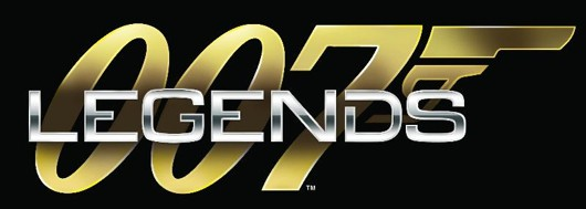 007 Legends Will Combine Six Bond Films Into One Game