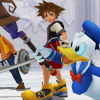 Kingdom Hearts HD 1.5 ReMIX Available In Stores Now