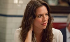 Rebecca Hall Replaces Jessica Chastain In Iron Man 3