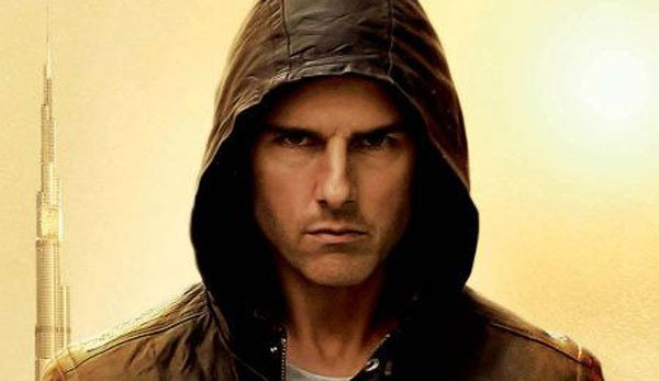 Mission: Impossible 6 Set For Summer 2018