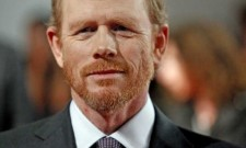 Ron Howard Will Not Complete The Dan Brown Trilogy