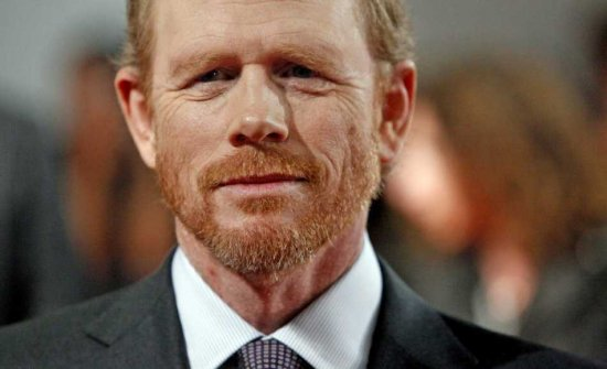 ron howard gta