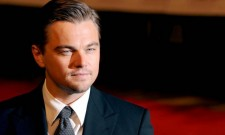 Warner Bros. And Leonardo DiCaprio Pass On The Imitation Game