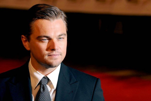 01958898 photo leonardo dicaprio 620x413 Leonardo DiCaprio Wants A Break From Acting
