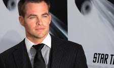 Christmas 2013 Release Date Set For Jack Ryan Film