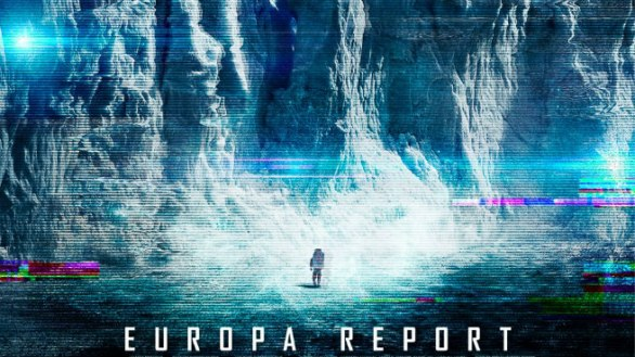 Europa Report Review