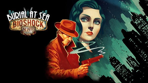 New BioShock Infinite: Burial At Sea Episode 2 Trailer Reveals Some Returning Faces