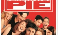 American Pie Blu-Ray Review