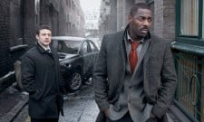 Luther Remake In The Works At Fox