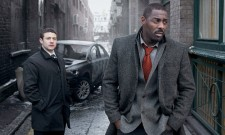 Luther Creator Neil Cross Is Planning A Big Screen Prequel For 2014