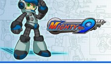 Mighty No. 9 Official Site Is Live, Backers Can Now Discuss Amongst Themselves