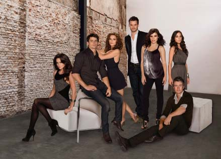 One Tree Hill Comes Back One Last Time