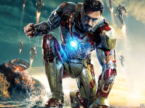 030513_ironman3trailerfeat-600x450