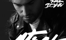 We All Fall Down With A-Trak's New Song