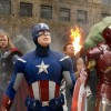 Gallery: The Avengers