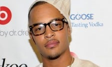 T.I. Joins Will Ferrell In Get Hard