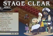 06 184x126 NIS America Unveils New Disgaea 3: Absence Of Detention Screens