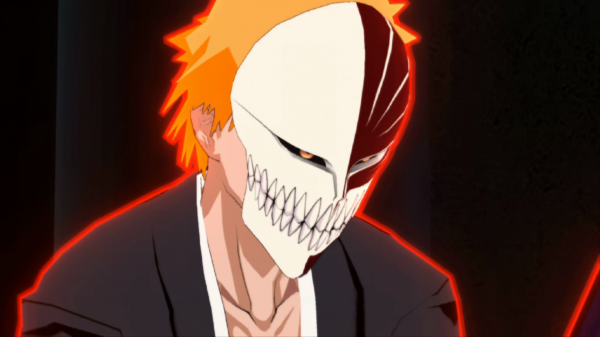 Bleach: Soul Resurreccion Review