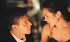 A Beautiful Mind Blu-Ray Review