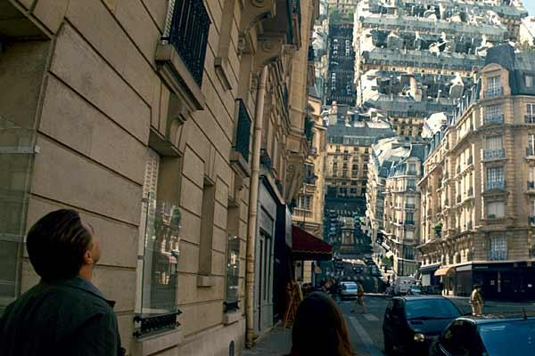 0728 inception still box office full 600 Best Films Of The Decade (2001 2010)