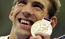 Michael Phelps Is The Greatest Olympian Ever