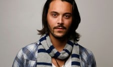 Boardwalk Empire's Jack Huston To Lead The Crow Remake; Jessica Brown Findlay Joins Cast